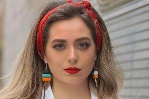هبة مجدي تواصل تصوير طلقة حظ