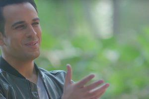 هيثم نبيل يُعلن عن موعد طرح الألبوم الجديد