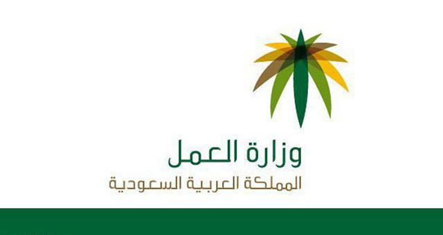 وزارة العمل والعمال : مناقشة قرار إلغاء رسوم مكتب العمل السنوية