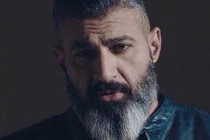 ياسر جلال في السجن بسبب جريمة قتل