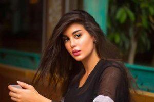 عودة الفنانة ياسمين صبري لتصوير مسلسل حكايتي