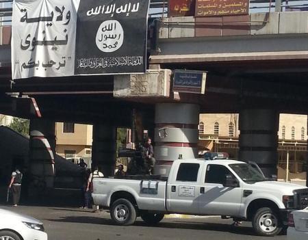 الجيش الأمريكي يعترف بقتل مدنيين بالعراق