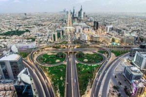 الرياض تشهد اجتماعا استثنائيا للحكومة اليمنية لبحث الأوضاع في مدينة عدن