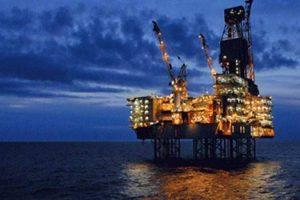 مصر تصل بمستويات انتاج الغاز الطبيعي في حقل ظهر إلى قرابة 3 مليار متر مكعب يوميا