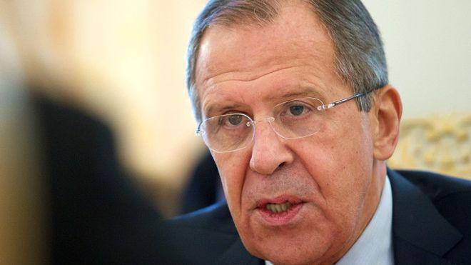 روسيا تعلن إستعدادها دعم المعارضة السورية جواً