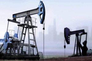 ارتفاع أسعار النفط عقب هجمات ميليشيات الحوثي على أهداف نفطية سعودية