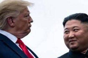 المبعوث الأمريكي إلى كوريا الشمالية يبدى استعداد بلاده لاستئناف المفاوضات التجارية