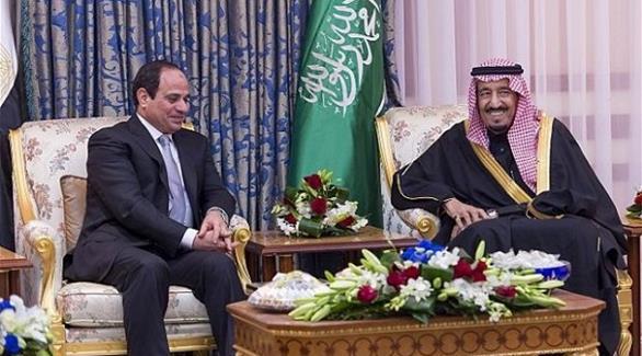 الملك سلمان يعطي أوامر بالاستثمار في مصر بتكلفة تتجاوز 8 مليار دولار