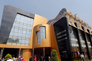 الاتحاد المصري يؤجل مباريات كأس مصر والزمالك يرفض التأجيل