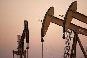 اسعار النفط تتجه للاستقرار قرب حاجز 60 دولار امريكي للبرميل من خام برنت