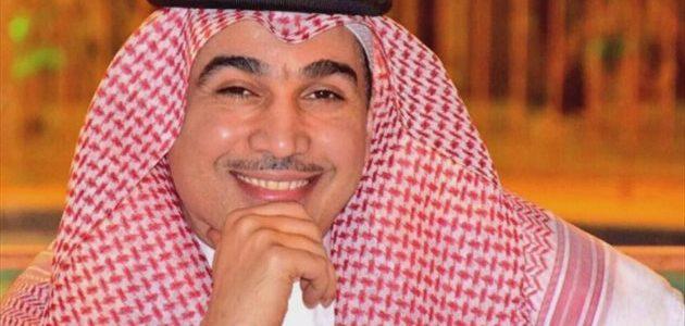 """حاتم خيمي لجماهير الوحدة """"احذرو المندسين!"""".. الاتحاد أول نادي بالسعودية"""