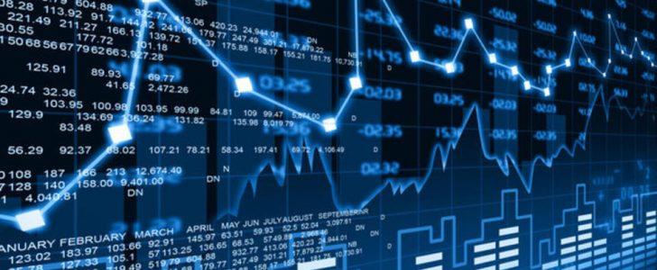 مخاوف كبيرة في الأوساط الدولية والأسواق العالمية من حدوث ركود في الاقتصاد العالمي