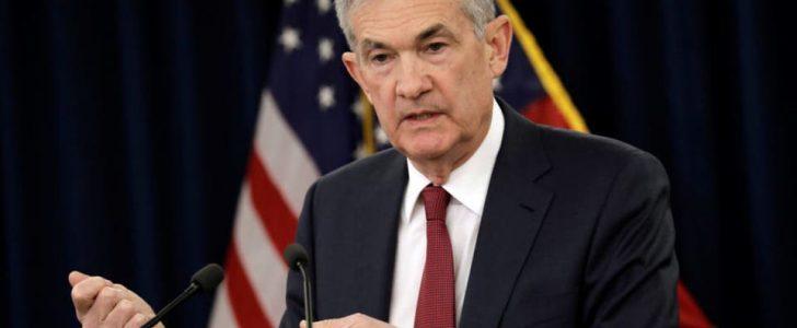 ترقب من مستثمري العالم لخطاب رئيس المجلس الاحتياطي الفيدرالي في جاكسون هول