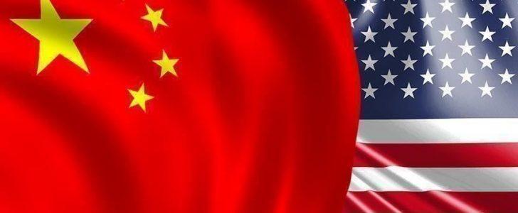 خبراء الاقتصاد يتوقعون انخفاض معدل النمو الاقتصادي الصيني حال دخول قرار ترامب حيز التنفيذ