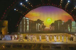 رئيس هيئة السياحة السعودي يكشف سعي بلاده لتصبح من أكبر خمس دول سياحية في العالم