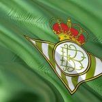 ريال بيتس فريق الشباب في أسبانيا
