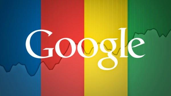 جوجل تكشف عن نتائجها المالية للربع الثالث