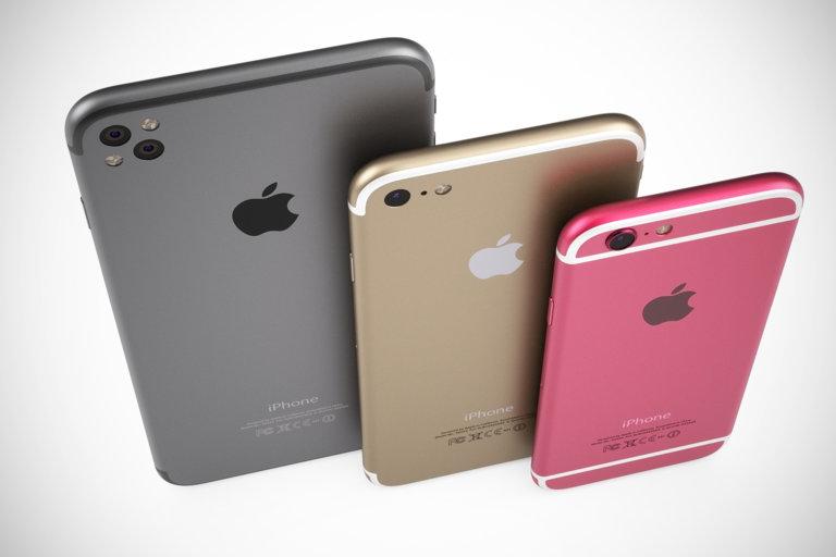 ايفون se الجديد ، صور ومواصفات وعيوب Iphone SE وألوانه الرسمية