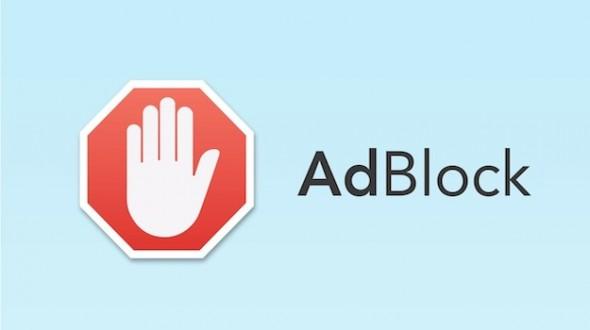 سنودن يؤيد استخدام برامج حظر الإعلانات