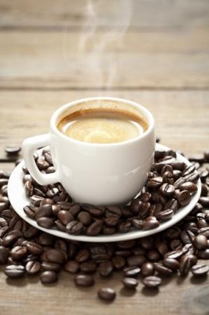 فوائد القهوة طبياً – تقرير عشرات فوائد شرب القهوة بكافة أنواعها