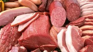 منظمة الصحة العالمية : اللحوم المصنعة و اللحوم الحمراء تسبب السرطان