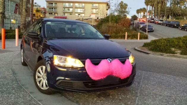 أوبر Uber تتهم ليفت بالتجسس الصناعي