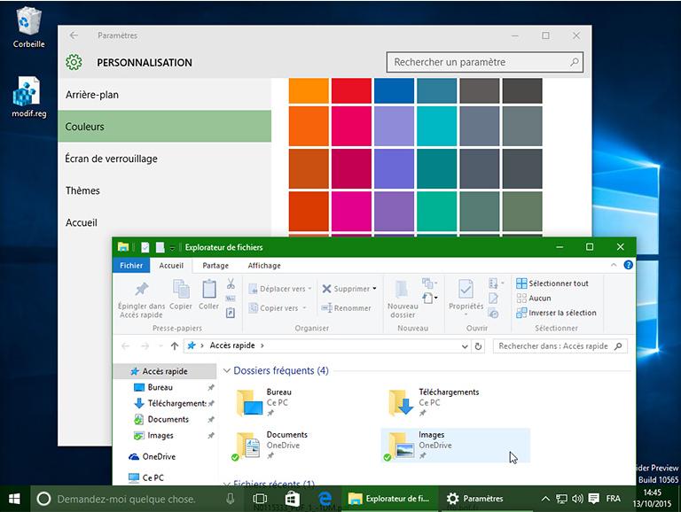 مايكروسوفت تستعد لإصدار تحديثات جديدة للويندوز 10