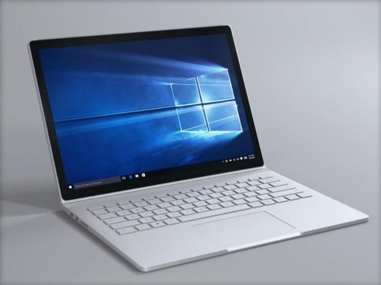 الحاسوب المثالي حسب مايكروسوفت !