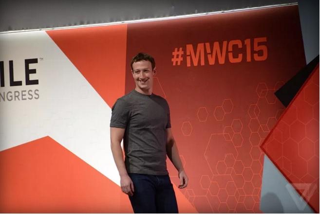 موقع الفيسبوك الان يستخدم HTML5 بدلا من الفلاش للجميع مقاطع الفيديو