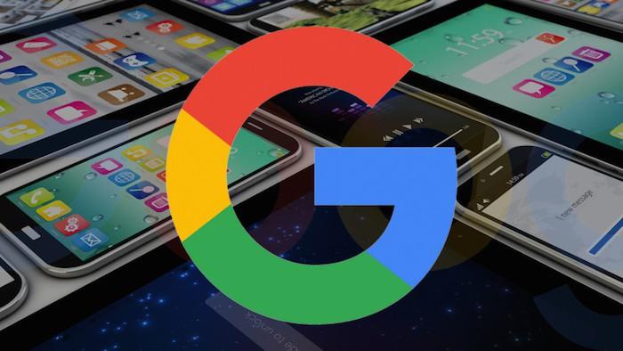 جوجل تعلن عن مشروع يهدف إلى تسريع تصفح المواقع على الهواتف