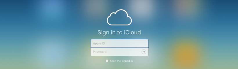 """طريقة حذف الملفات المحفوظة في آي كلاود """"iCloud"""""""
