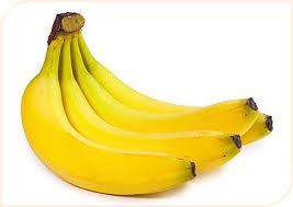 فوائد قشر الموز لعلاج الاصابات الفيروسية
