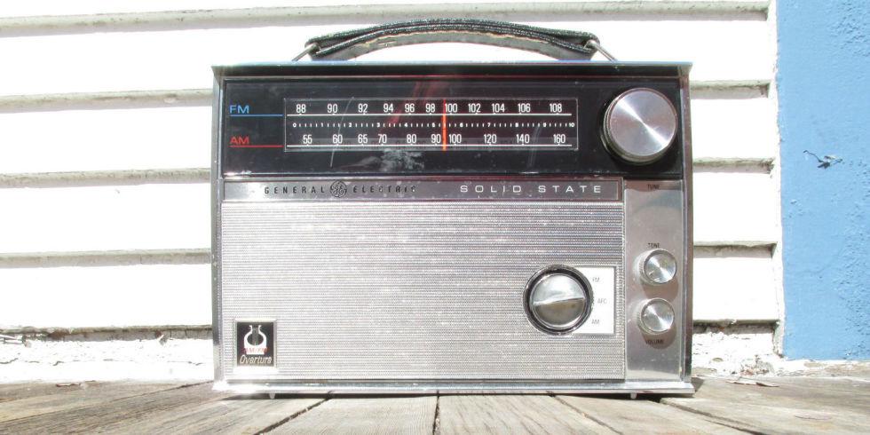 Wi-FM تقنية جديدة باستخدام إشارات الراديو الرقمي تحل مشكلة البطئ في Wi-Fi