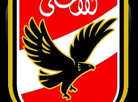 الأهلي يواجه الجونة اليوم بالدوري المصري ال4 عصراً