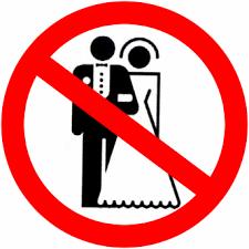 الشباب العربي بين العزوف عن الزواج و الحل الأجنبي