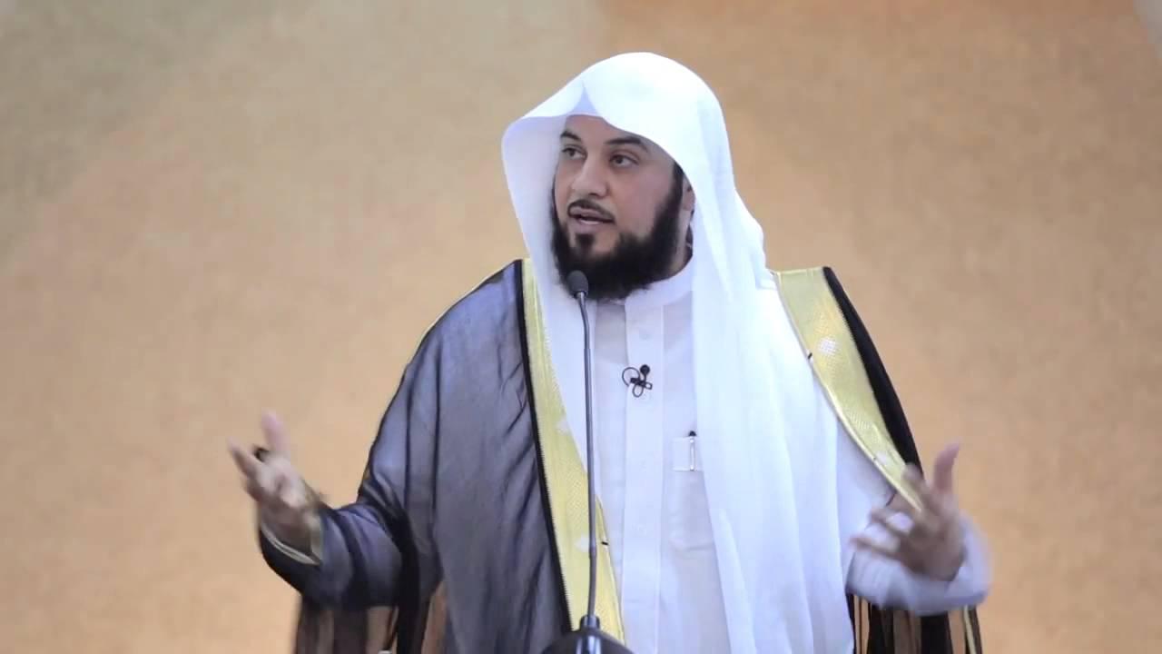 فيديو | محمد العريفي يؤكد أن التاريخ الميلادي خاطئ