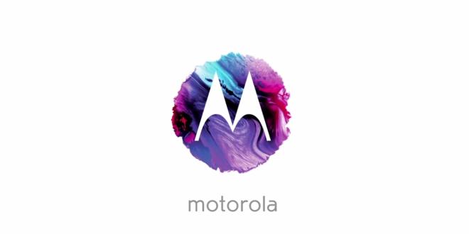 قائمة هواتف موتورولا القابلة للتحديث لنظام اندرويد 6.0