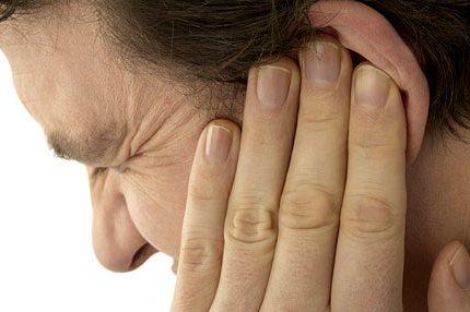 طنين الأذن الموضوعي والشخصي تعرف على أسبابه وعلاجه