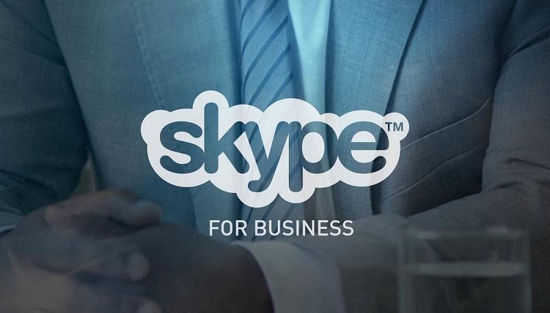 مايكروسوفت تستحوذ على Talko لينضم الى Skype