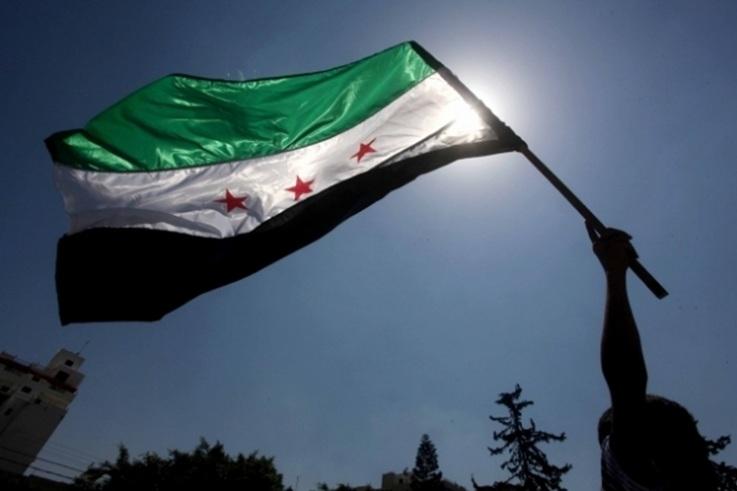 انفجار في مدينة حمص السورية يتسبب في مقتل ثمانية واصابة العشرات